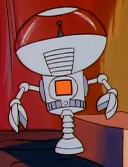 File:Robo-Friend.jpg