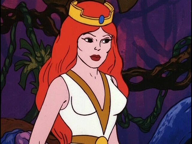 File:Princess Rhea.jpg