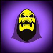 Skeletor App
