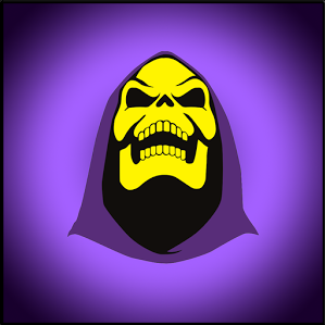 File:Skeletor App.png