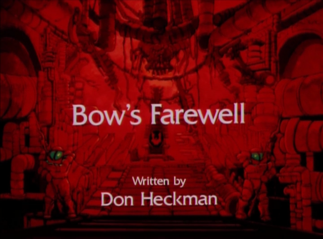 File:Bow's Farewell.png