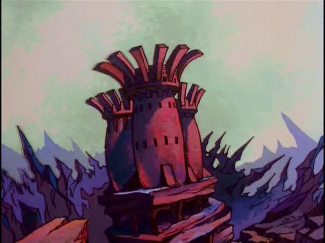 File:Elfworld.jpg