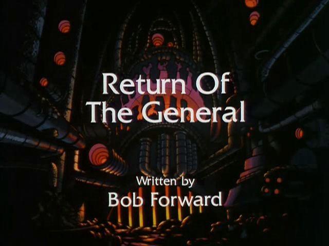 File:Return of the General.jpg