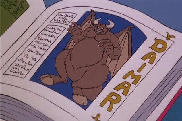 File:Daimar the Demon.jpg