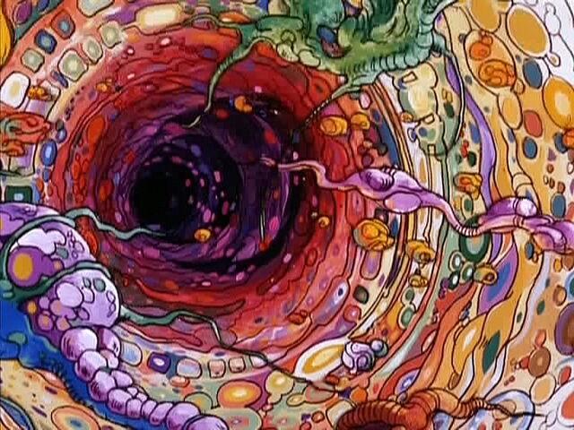File:Eerie Dimension 02.JPG