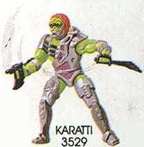 File:Karati.jpg