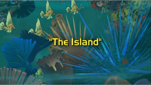 File:The Island.png