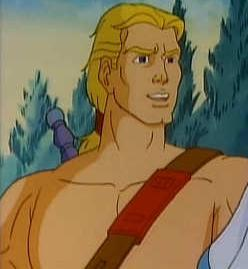 File:NA He-Man animated.jpg