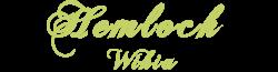 Hemlock Wiki