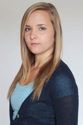 Nicole Boivin | LinkedIn