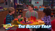 The Bucket Trap2