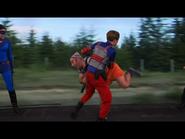 Danger & Thunder Screencap 73