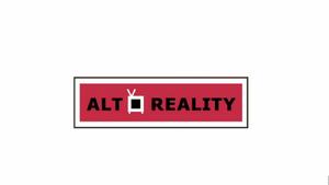 Alt-Reality