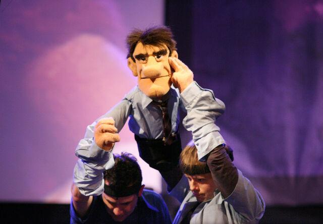 File:Puppet up 2b.jpg