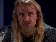 YAT Odin