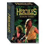 Herc Season 3