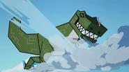 TRT T-Rex 087