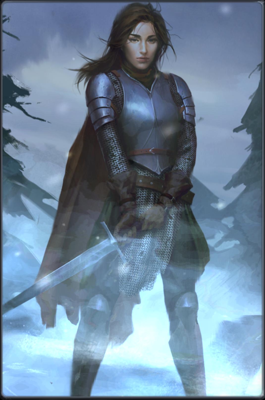 Igraine Heroes Of Camelot Wiki Fandom Powered By Wikia