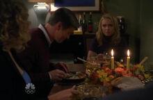 Bennet Thanksgiving