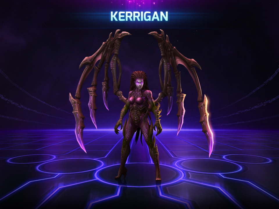 category zerg heroes of the storm wikia fandom powered. Black Bedroom Furniture Sets. Home Design Ideas