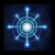 Bolt of the Storm Icon New
