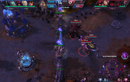 Heroes ObserverMode 2