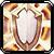 Storm ui temp icon powerwordshield