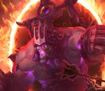 Bg-infernal-shrines