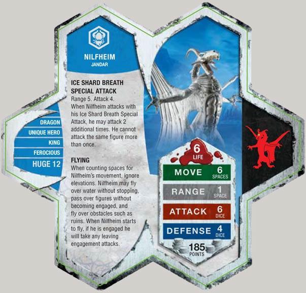 Amazon.com: Hasbro Heroscape Master Set: Rise of the Valkyrie ...