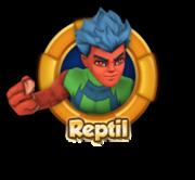 Reptil1