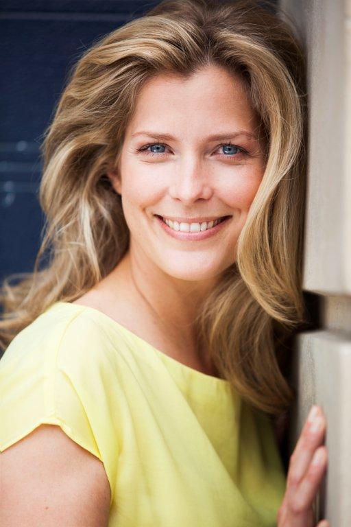 Valerie Niehaus | Herzensbrecher Wiki | Fandom powered by ...