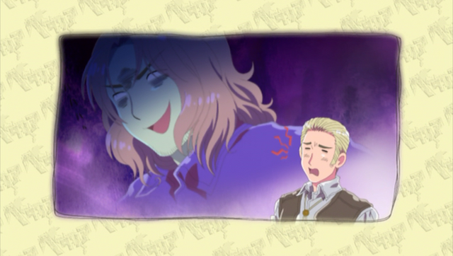 File:EP03.png