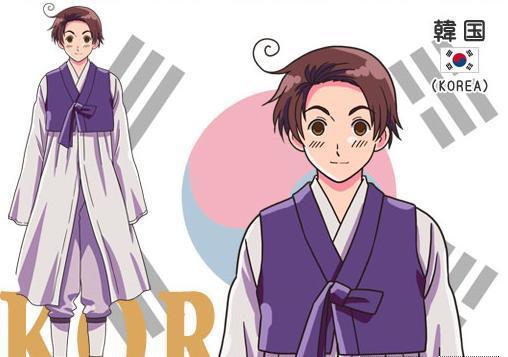 File:KoreaAnime.jpg