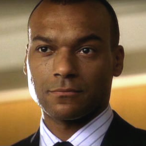 Panties Colin Salmon (born 1962) nudes (44 images) Video, Twitter, cleavage