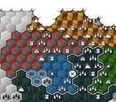 Hexagor.io Wiki