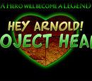Project Heart (Fan Project)