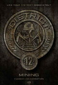 District-12