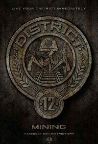 District-12