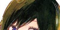 Aya Shimizu