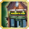 Quest Task Kelley's Pub-icon