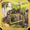 Quest Task Rebuilding the Bridge-icon