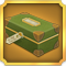 Quest Task Secret Package-icon