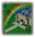 Marketplace Lucky Rainbow-icon