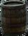 HO IShip Barrel-icon