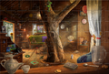 Scene Lofty Playroom-icon