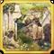Quest Task Play Secret Door-icon