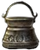 HO IShip Silver Pot-icon
