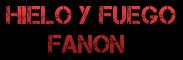 Wikia Hielo y Fuego Fanon