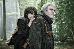 Hodor y Bran HBO.jpg