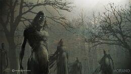 Wrights in the mist by Tomasz Jedruzek, Fantasy Flight Games©.jpg